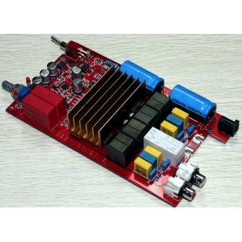 TDA7498 + A1 Power Amplifier Board