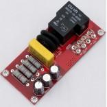 Soft Start High Power Buffer Module