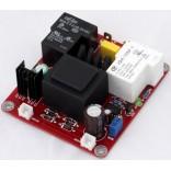 Soft Start Module (110V / 220V) w/ Adjustable Timer w/ Thermal Protection