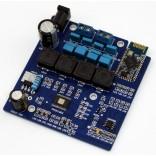 TPA3116 Class-D Stereo Amplifier Board [50W x 2] + Bluetooth V4.0