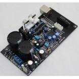 AKM AK4399 32Bit 192KHz I2S Converter Board With USB Port