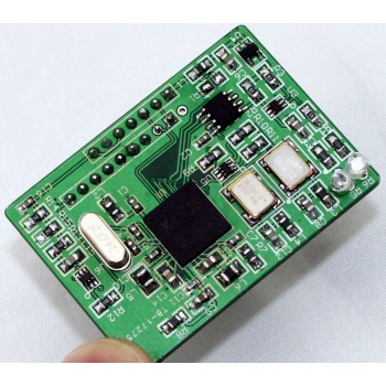 XMOS U8 USB Audio 32Bit / 384KHz USB to I2S Converter Daughter Board