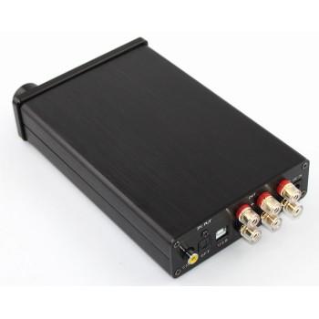 STA326 OLED 2.1 Digital Amplifier