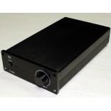 TA2022 Digital Stereo Amplifier