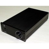 TA2022 Digital Stereo Amplifier