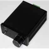 TDA7492 mini Digital amplifier (without power supply)
