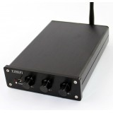 TPA3116+AK4490 2.1 Bluetooth Digital Amplifier