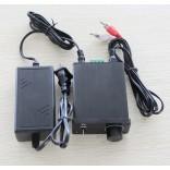 TPA3123 Class-D Stereo Amplifier Board [20W+20W] + Power Supply