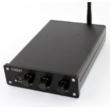 TPA3255 Class-D 2.1 Stereo Amplifier [150W x 2] + Sub-Woofer [325W] + Audio Tuning + Bluetooth