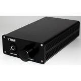 TPA6120A2 High Fidelity Stereo Headphone Amplifier