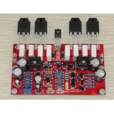 L20 amplifier Board the latest version