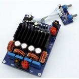TAS5630 Class-D SubWoofer Amplifier Board (600W)