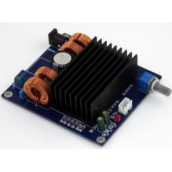 TDA7498 SubWoofer Amplifier Board [150W]
