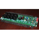 1000W Power Stage Power Amplifier Board [Mono]