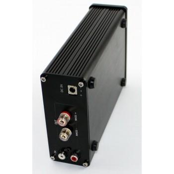 TAS5630 Sub-Woofer Amplifier (600W)