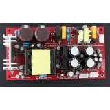 Switching Mode Power Supply SMPS 200W +/- 25V. +/- 15V
