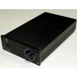 TA2022 Class-D Stereo Power Amplifier [90W+90W]