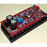 700W Mono Power Amplifier Board [No Heat-Sink]