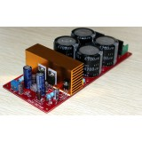IRS2092 Class-D Mono Amplifier Board [350W]