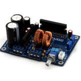TA2022 Class-D Stereo Power Amplifier Board [90W + 90W [F Version]