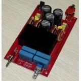 TDA7498 Class-D Stereo Amplifier Board [100W+100W]