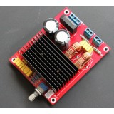 TDA8920 Class-D Stereo Power Amplifier Board [100W x 2] [D]