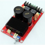 TDA8950 Class-D BTL Stereo Amplifier Board [ 120W + 120W ] + Speaker Protection