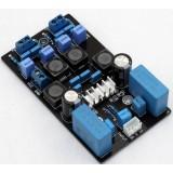 TPA3116 Class-D 2.0 Stereo Amplifier Board [50W+50W]