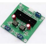 TPA3116 Class-D 2.0 Stereo Amplifier Board + Anti-Pop