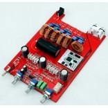 TPA3116 Class-D 2.1 Stereo Amplifier [50W x 2]+ Sub-Woofer [100W] Bluetooth