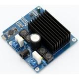 TDA7498 Bluetooth 4.0 Digital Power Amplifier Board