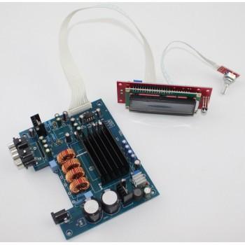 TDA7498 r/c power amplifier Board