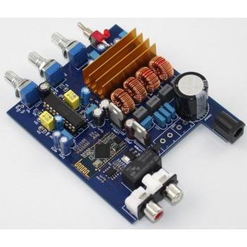 TPA3116+LM1036 Bluetooth Amplifier Board