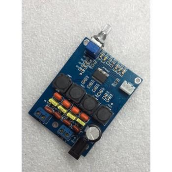 TPA3118 Digital Power Amplifier Board