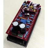 700W Sub-Woofer Bass Power Amplifier Board [No Heat-Sink]