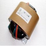 R-Core Transformer 1000VA, INPUT: AC 0-220V, OUTPUT: AC 15V-0-15V,AC 0-38Vx2,AC 0-45Vx2