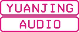 Yuan-Jing Audio